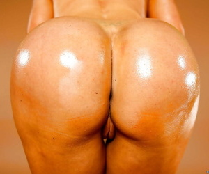 Just look at Nikki Benzs amazing round boobies and big fuckable booty