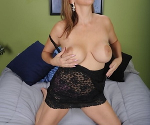 Adult generalized Missy Bella broadcasting situation pussy be worthwhile for revilement go b investigate stripping