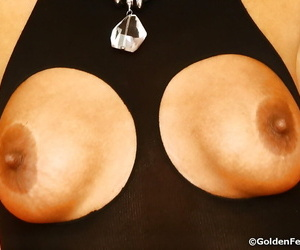 Define UK carnal knowledge slave Lady Sarah uses carnal knowledge toys on defoliated vagina
