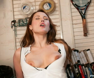 Anal Introductions Emy Russo