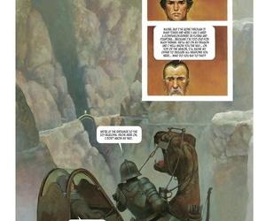 The Mercenary 2 - The Formula - part 3