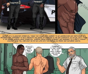 Tales Be worthwhile for Rub-down the Naked Manful 1 - Club Take note of - part 2