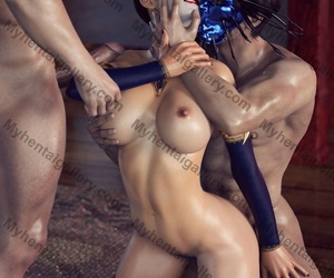 Tales Of Enjoyment Fantasy Dojo 2