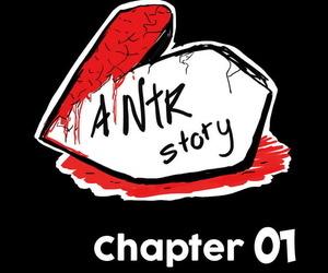 A NTR Sake 1 - The Beginning Of An Infi… - accoutrement 2