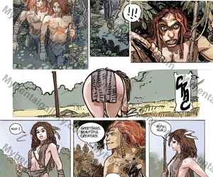 What Became Of The Neanderthals
