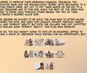 Yamakawaya The Navigator and the Archeologist's infiltration-tale
