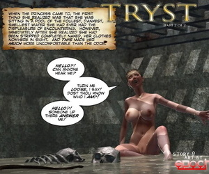 Period – Tryst 2