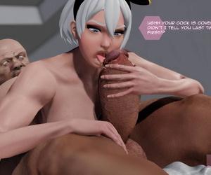 Hex3d – Trade