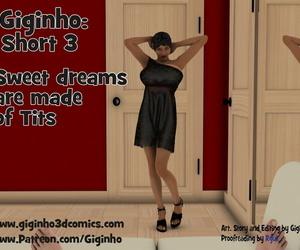 Giginho – Short 3