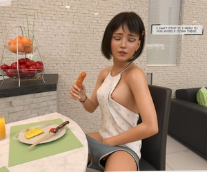 CrispyCheese – Kitchen Warmth 2