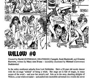 Vampire Girls � New York 1979 002