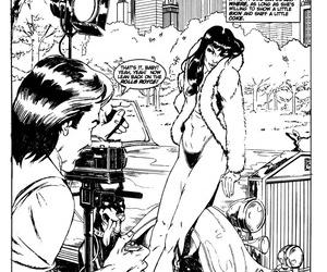 Vampire Girls – New York 1979 002
