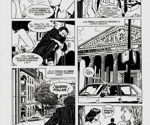 Roberto De Angelis – Estimulos personales 1993