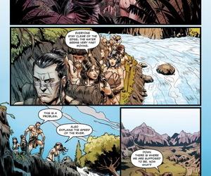 Boundless- Jungle Pipedream Survivor 5