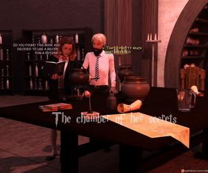 X Elliot – Chum around with annoy Cell Of Her Secretes