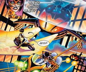 3 In sum Kittens – Purrr Fect Weapons 2