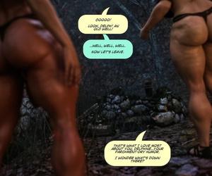 SquarePeg3D – In Deep
