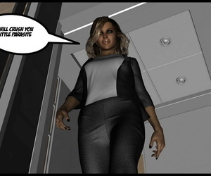 MantInTheHand – Hotel Be advisable for Hammer