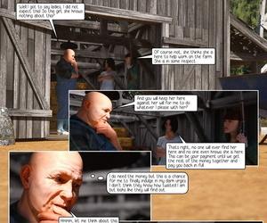 Strutter79 – The Farm