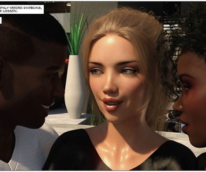 Blackmaled – Kirsty's Story Accoutrement 4