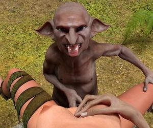 AlexGoldxx – Love Sex Goblins