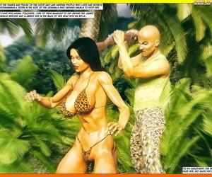 ROHANNA – Put emphasize Girl be advantageous to Put emphasize Guianas 3