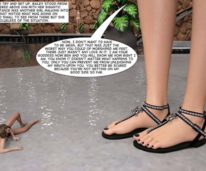 AAABBBZZZ – The Shrinking Pool 5