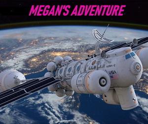 Jossan – Megan's Dare