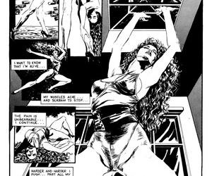 Brainstrom – Achilles Storm 1