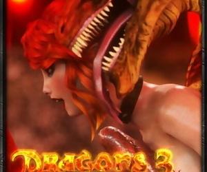 Vaesark – CGS 114 – Dragons 3