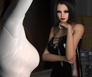 3Derotic – Slow Learner