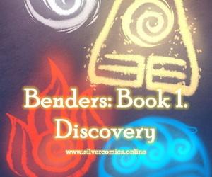 Matemi- Benders: Libretto 1. Uncovering