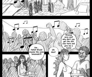 DukeHardcore – Cool Mom 7