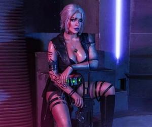 Sex Hunt – Bitcher 3