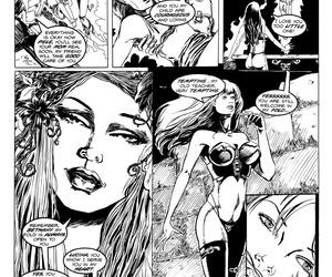Vampfire – Erotic Echo 1