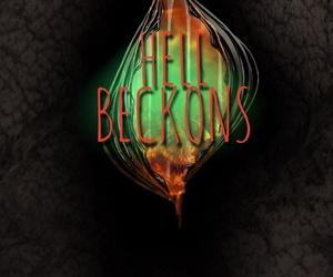 jackthemonkey – Hell Beckons Episode 1