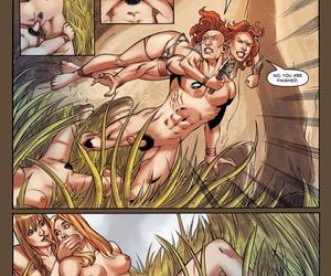 Boundless- Jungle Pipedream Survivor 8