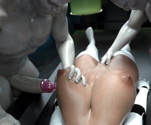 IceDev – Someone\'s skin Visitors