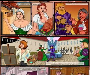 Mavruda- Nicholas the Bard