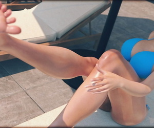 Db-spencer � Spying On Jerking Mother