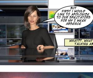 MetaBimbo – Tv Junkie