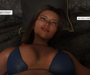 AstralBot3D- Skinsuit Blunder 2