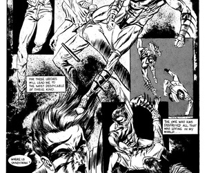 Brainstrom – Achilles Beating 2