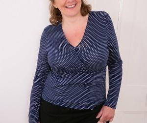 Of age NL Camilla C