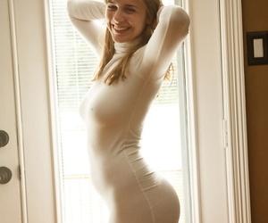 Zishy Natalie Austin