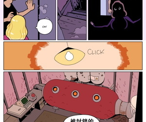 Blackshirtboy多层人生2(K记翻译)