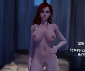 firolian 泳池狂欢2Miss Fortune Pool Party-Part 2chineseGGHF