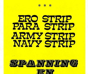 Para-Strip 112 - De nieuwe rekruut Dutch - accoutrement 5