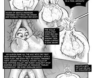 forecastlemccormick - Pear Diem Rough