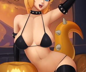 Deilan12 Thicc Pumpkins